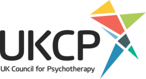 Counselling Colchester UKCP Registered Counsellors