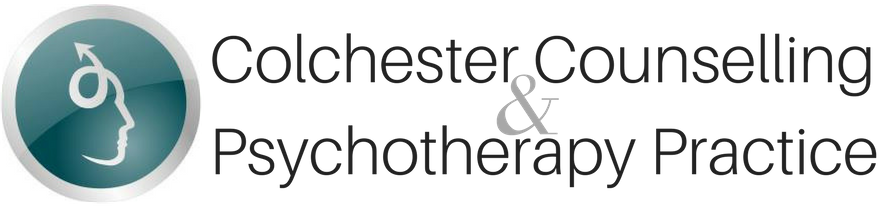 Colchester Counselling & Psychotherapy